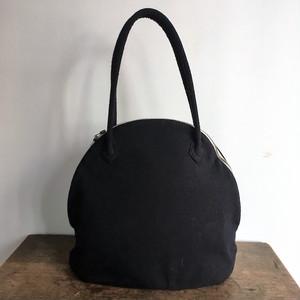 MARTAU. Shell Bag S