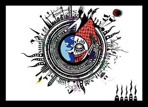 Joker【Duplication】A4