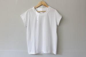 SO「フレンチスリーブTシャツ」