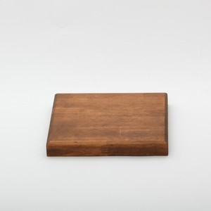 あさてるの鍋敷き(角)