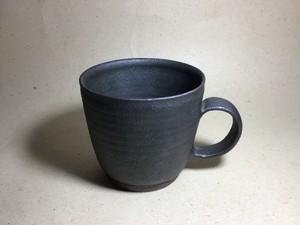 マグカップ 黒