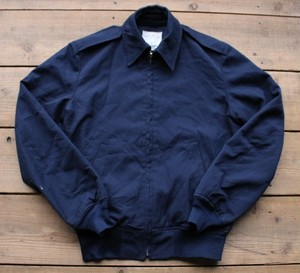 00's Jacket Man's General Purpose , RAF 【Fj1606】