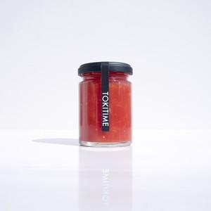 TOMATO トマトジャム 130g