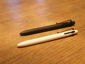 ジェットストリームprime 0.5mm