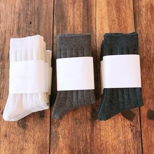 niuhans(ニュアンス)KN90 New Zealand Merino Wool Socks