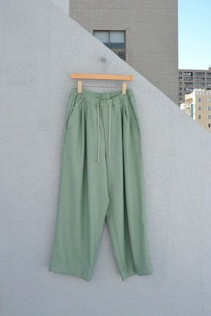 HEALTH / EASY PANTS #4