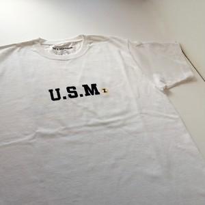 USMz Tシャツ