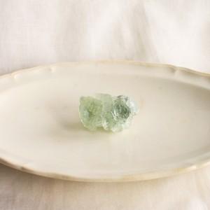Flourite(原石)