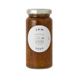 Jam Deko/デコジャム