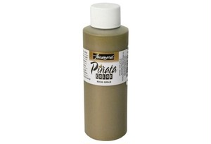 Jacquard - Piñata Color - Alcohol Ink  - Rich Gold - 4oz  / アルコールインク