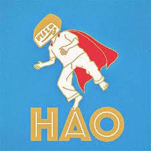 NYAI / HAO