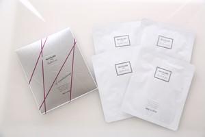 McCELLRIE マスク (ヒト幹細胞培養上清配合)