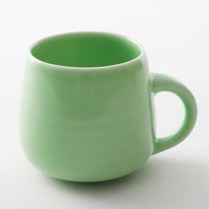 白翠cup drop