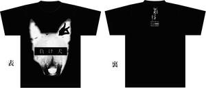 【新商品!】負け犬わんわんTシャツ
