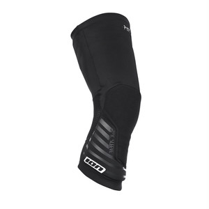 ION / Protection K-sleeve