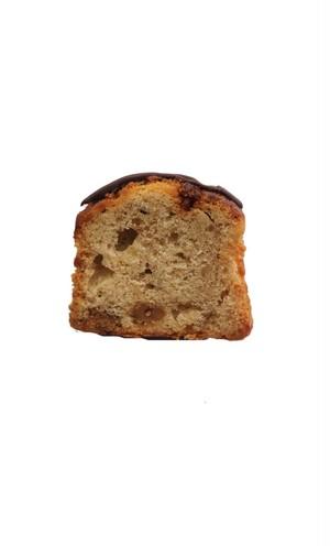 パウンドケーキ*POUND CAKE(ドライフルーツスパイス・1カット)