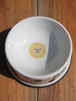 FARZEN Food Bowl Donut