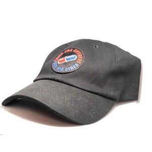 ORIGINAL Kapsel Cap