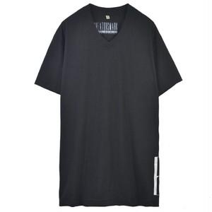 Agonimas EDI Tシャツ