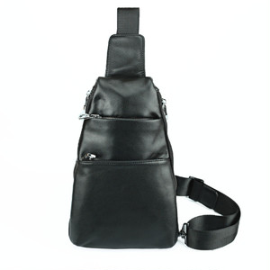 Leather Bag Vintage Casual Shoulder Bag Leather Messenger Bag カジュアル ショルダーバッグ レザー 天然 メッセンジャーバッグ ビンテージ (YYB99-1347305)
