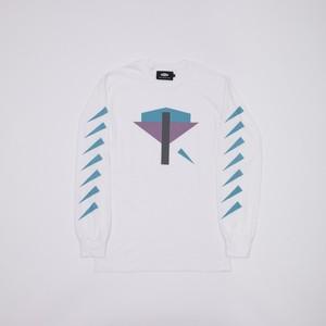 Hoops L/S T-Shirts