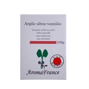アロマフランス レッドイライト - 100g