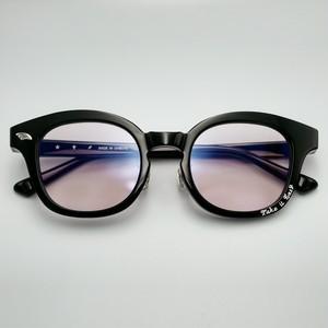 Purpleレンズ★TakeitEasy★