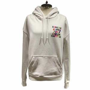 ALL DAY EVERY DAY  Hoodie