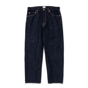 """Just Right """"JR Basic Jean"""" One Wash"""