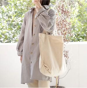 ❤︎当店人気アイテム❤︎    SA02124 大きめトートバッグ レディース キャンバスバッグ 肩かけ 無地 シンプル 大容量 白