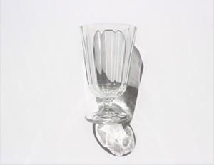 #03.【  SODA 250cc 】×  glass   ×  Soda glass