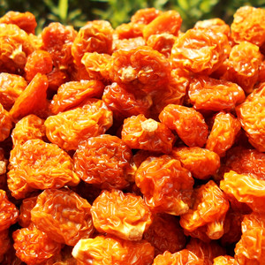 ゴールデンベリー 70g ほおずき 無添加 砂糖不使用 ドライフルーツ インカベリー ベリー 砂糖未使用 ノンシュガー