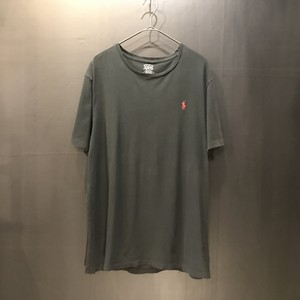 Polo by Ralph Lauren one point T-Shirt