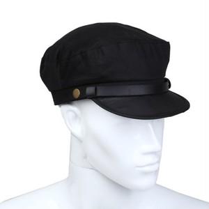 学生帽|フリーサイズ
