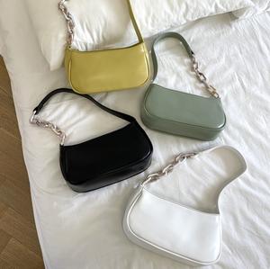 One shoulder chain bag LD0409