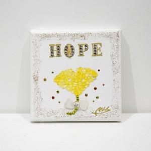 「HOPE」美瑠
