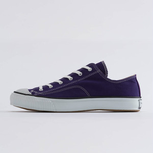 SHELLCAP COLOR LOW - VIOLET