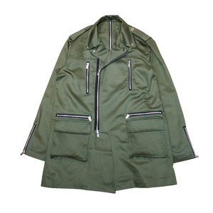 F-85 Cover All Jacket