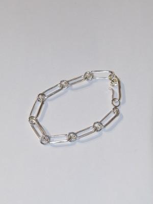 【GIGI】Vintage chain bracelet
