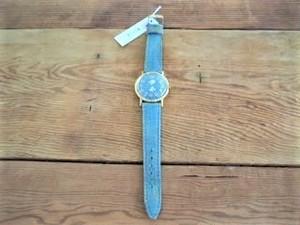 品番SB-009 タイメックス製 1970年代 スヌーピー腕時計