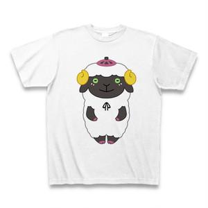 GERMEE Tシャツ