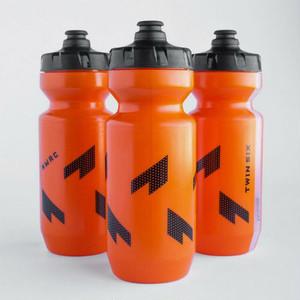 TwinSix ボトル THE SAWTOOTH