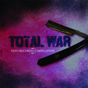 "VA ""TOTAL WAR"" (vato-03)"