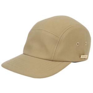 MB-19101 CORDURA JET CAP