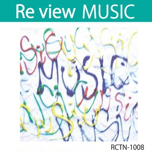 MUSIC / Re view
