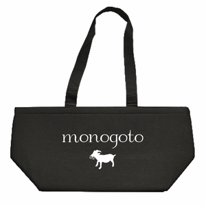 monogoto保冷トートバッグ L