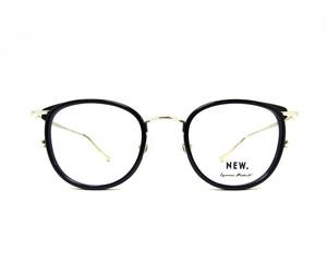 【NEW.】 ROY / C-01(ブラック)