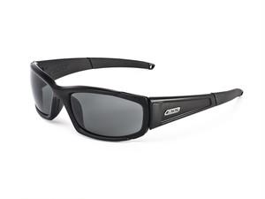 CDI ブラック (740-0296)