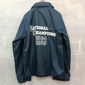 Coach jacket #798