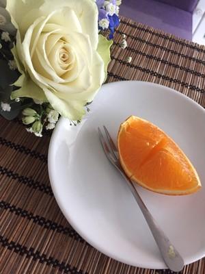 ダイヤモンドオレンジ10個SET